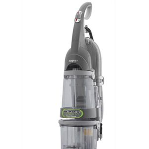 Carpet Cleaning Machine Reviews Best