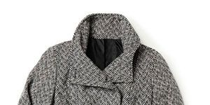 cabe2a4c08b Burlington Coat Factory Winter Coat Review