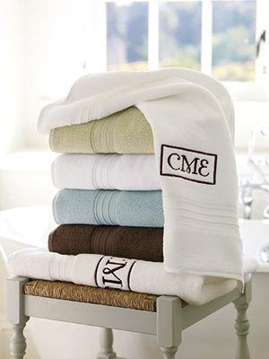 Hydrocotton Bath Towels Inspiration Hydro Cotton Towels Review