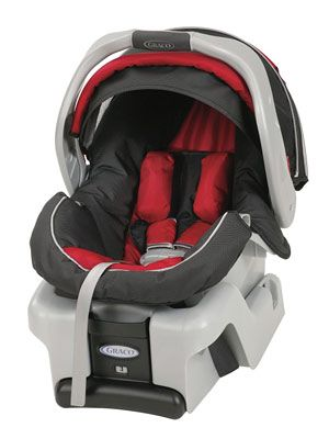 graco snugride 35 infant car seat review rh goodhousekeeping com graco snugride click connect 35 owners manual graco snugride click connect 35 user manual