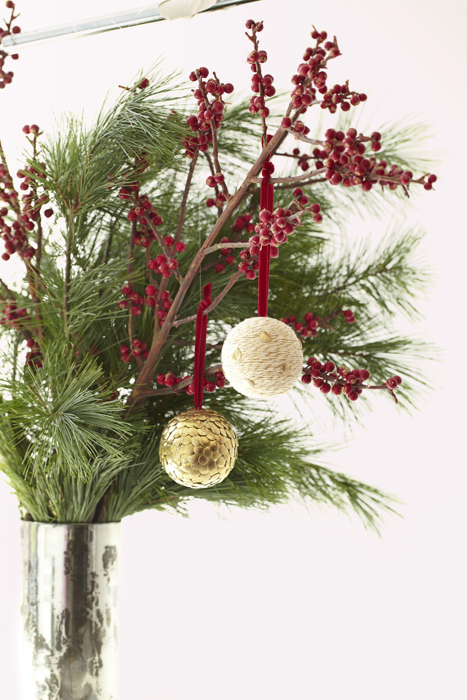55 homemade christmas ornaments diy handmade holiday tree ornament 55 homemade christmas ornaments diy handmade holiday tree ornament craft ideas solutioingenieria Gallery