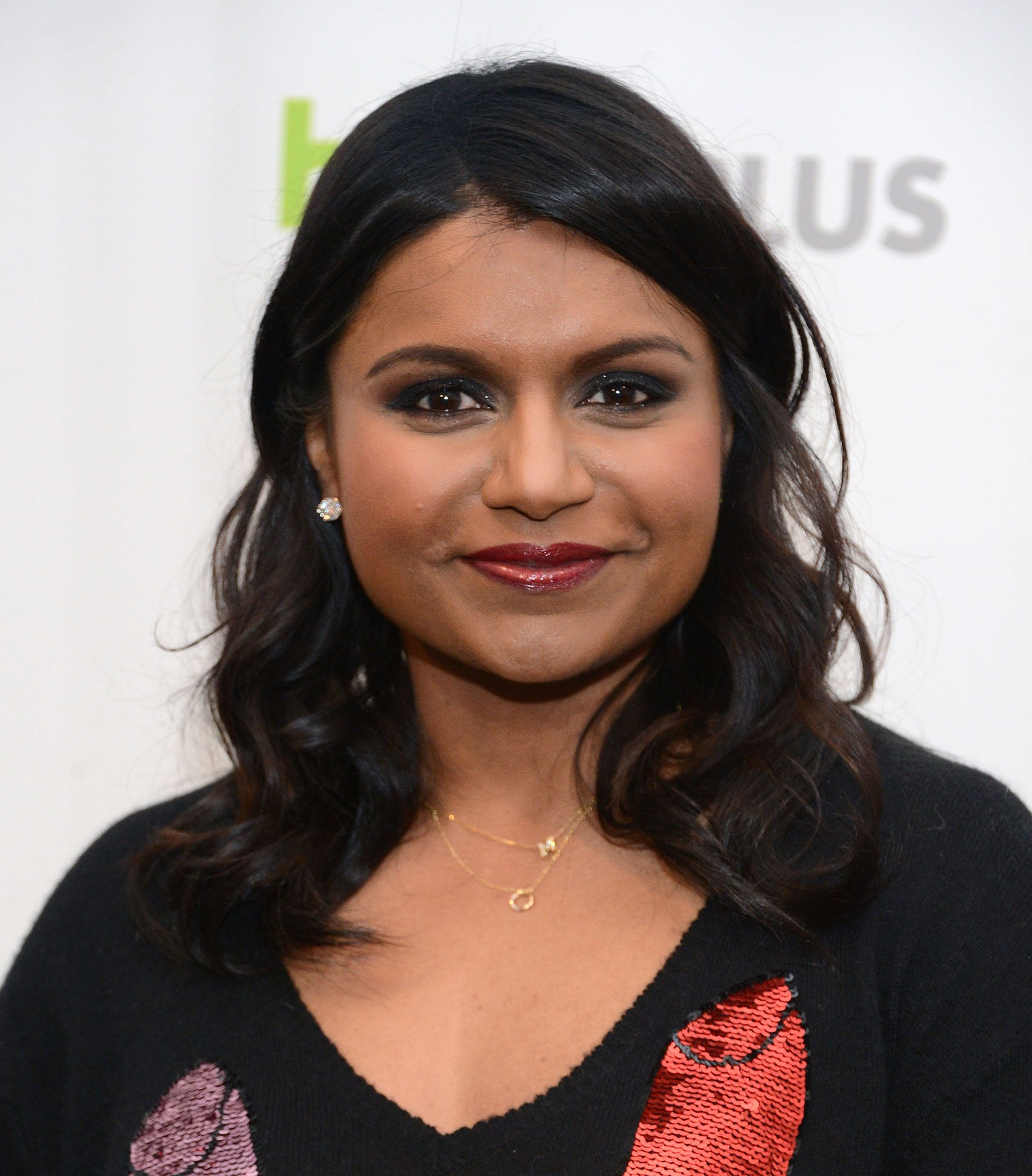 Mindy Kaling Interview On Happiness Gretchen Rubin Interviews Mindy Kaling