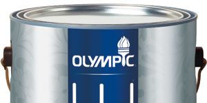 interior-paint-reviews/a29899/olympic-one-paint