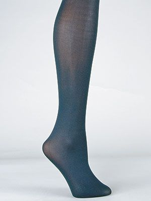 8f974c5dbec7b L eggs Casual Opaque Tights 03100 Review