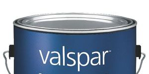 interior-paint-reviews/a29869/valspar-signature-paint