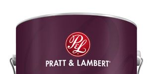 pratt and lambert accolade