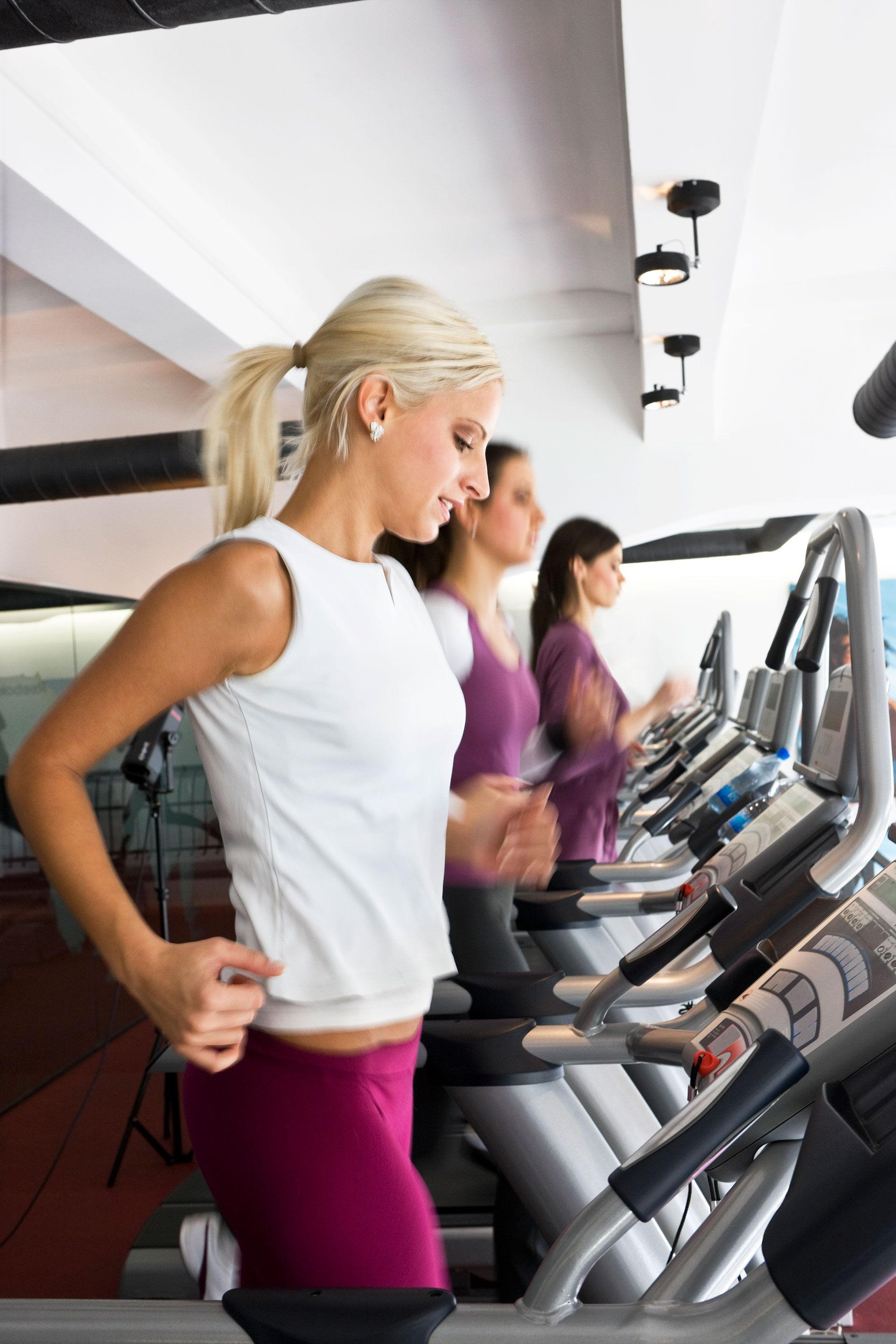 Daily Exercise Is More Important Than Ever During The Holidays