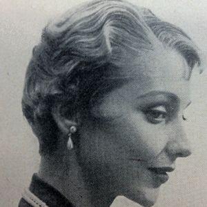 Admirable Throwback Thursday 8 Biggest Hair Mistakes Of 1950 Schematic Wiring Diagrams Phreekkolirunnerswayorg