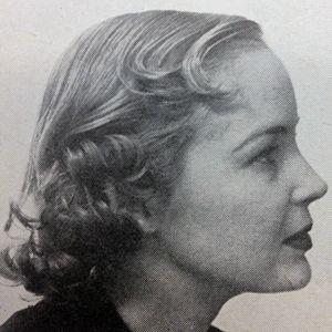 Terrific Throwback Thursday 8 Biggest Hair Mistakes Of 1950 Schematic Wiring Diagrams Phreekkolirunnerswayorg