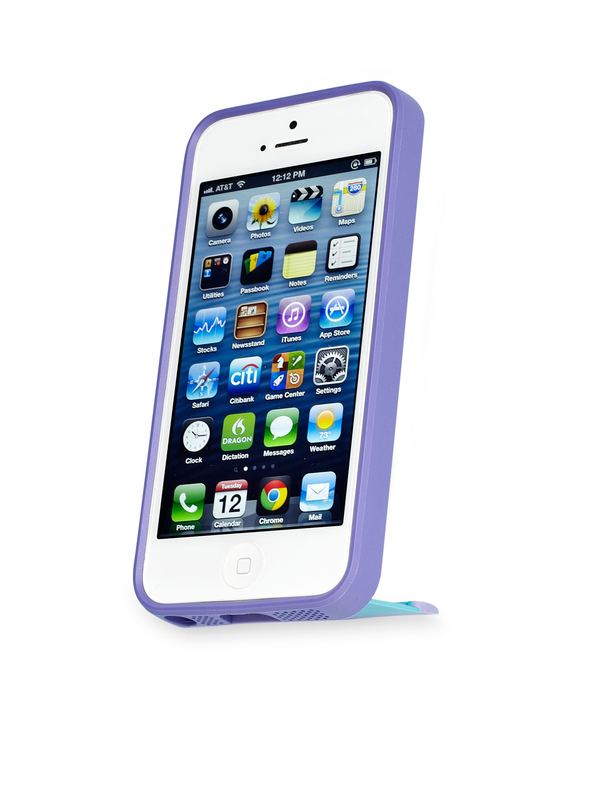 Do You Need Smartphone Insurance - Cell Phone Insurance Information