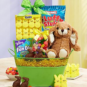 Easter deals discounts on easter gifts 1 800 baskets easter negle Gallery