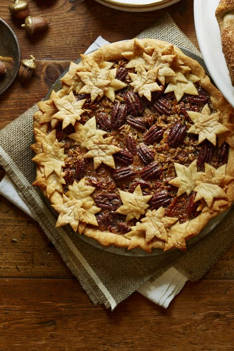 35 Easy Pie Recipes The Best Pie Recipes We Love