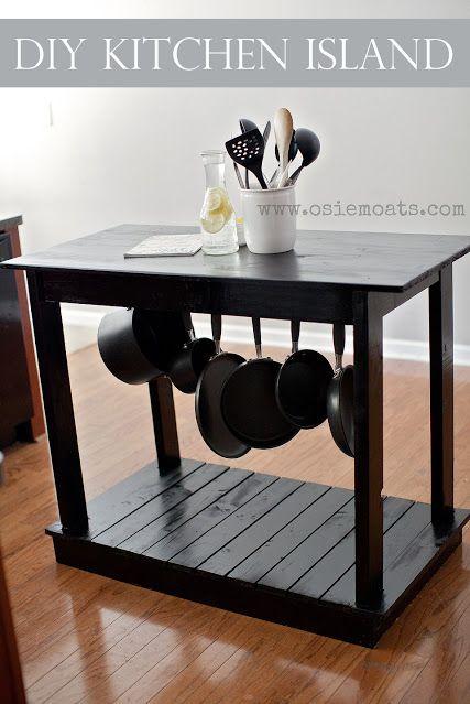 Wood, Flooring, Hardwood, Floor, Serveware, Wood flooring, Laminate flooring, Wood stain, Dishware, Porcelain,