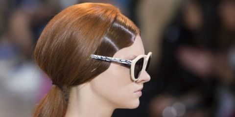 Hairstyles: 20 look trendy da fare in 10 minuti