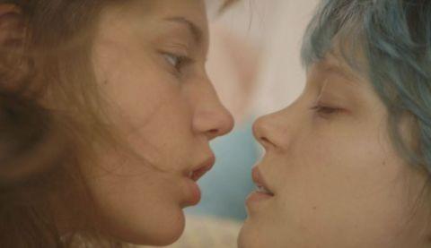 film per fare l amore incontra ragazze gratis