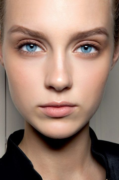 Contouring, cos'è e come fare lo sculpting