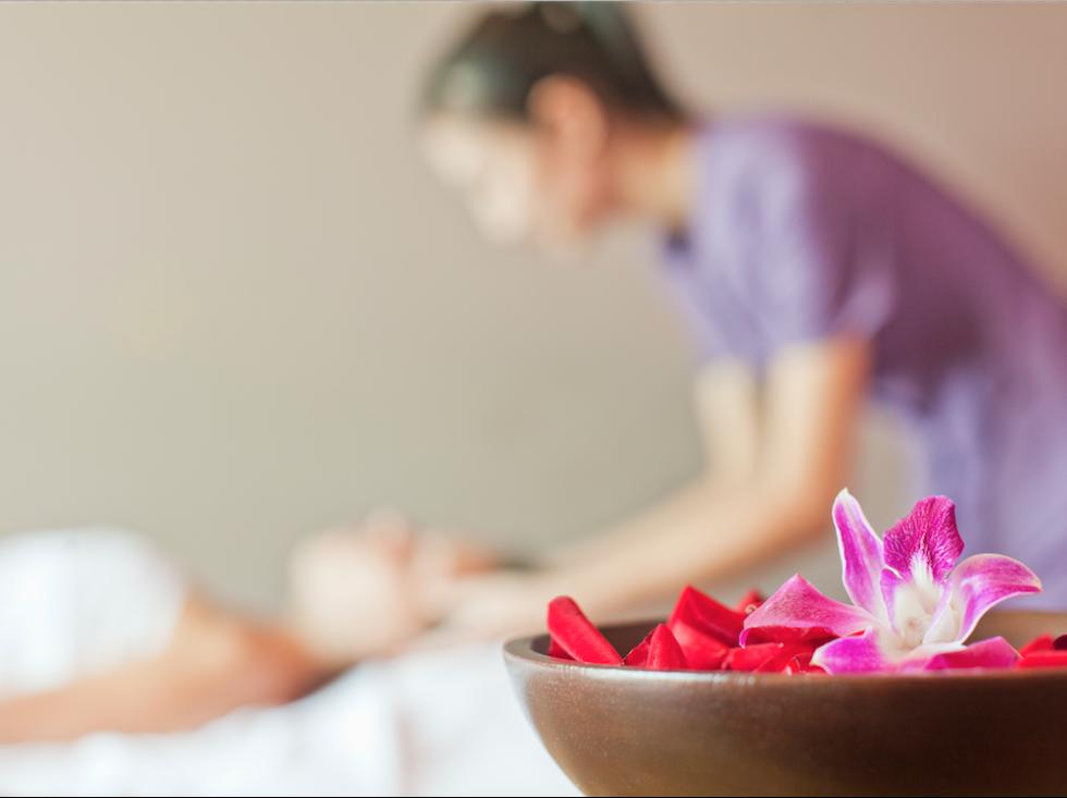 voglio vedere come si fa l amore massaggi film