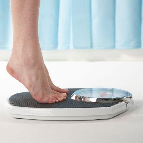 dieta rapida 3k per dimagrire in una settimana