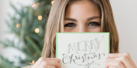 Frasi Di Natale Gossip Girl.Le Piu Belle Immagini Di Natale Da Condividere