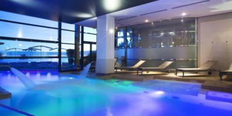 14 hotel di lusso ma low cost per un weekend in Europa