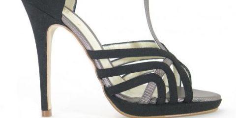 quality design 77968 a9f04 Guida alle scarpe vegan: belle e cruelty free