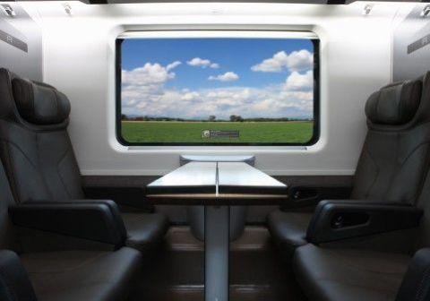 Transport, Display device, Air travel, Aerospace engineering, Aviation, Airline, Public transport, Aircraft, Service, Flight,
