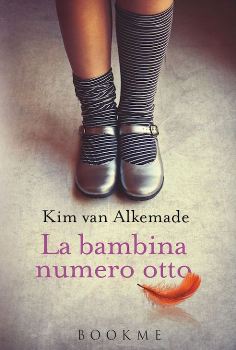 Human, Leg, Human leg, Joint, Font, Sock, Poster, Foot, Book, Fashion design,