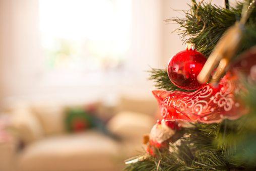 Link Di Buon Natale.Le Piu Belle Immagini Di Natale Da Condividere