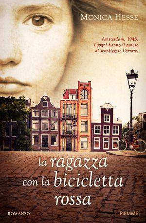 Landmark, Facade, Poster, Advertising, Street light, Book cover, Design, Bicycle wheel, Illustration, History,