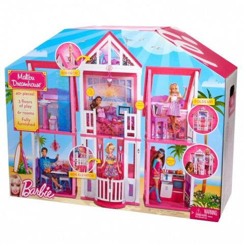 Pink, Magenta, Purple, Toy, Building sets, Fictional character, Doll, Dollhouse, Playset,