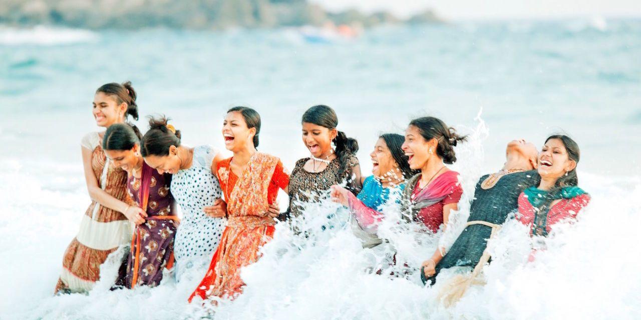 Siti di incontri online Kerala