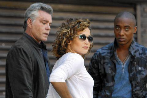 <p>Jennifer Lopez fa le pulci a quella stessa polizia di cui è parte. In arrivo a breve su Premium Crime.</p>