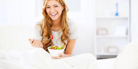Come dimagrire velocemente con 10 trucchi efficaci