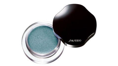 <p>Ombretto BL 620, <strong>Shiseido.</strong> E' un morbido ombretto in crema da sfumare con i polpastrelli.<br></p>