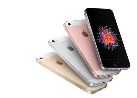 Nuovo iPhone SE prezzo