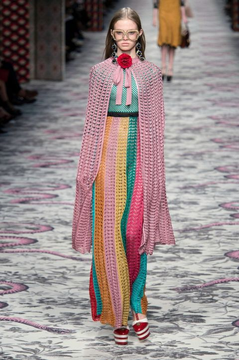 moda estate 2016 stampe colori