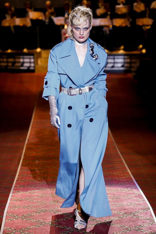 giacche donna moda primavera estate 2016