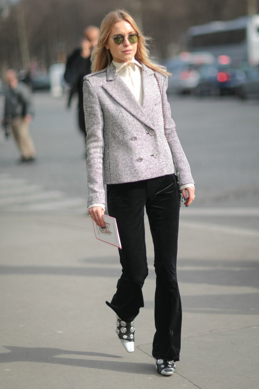 moda primavera 2016 street style