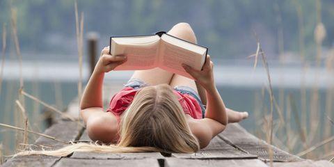 10 nuovi libri young adult: amore, amicizie e tante avventure