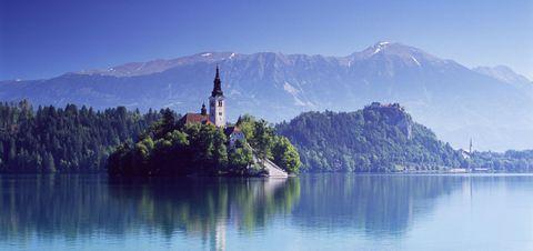 luoghi-da-favola-lago-di-bled-slovenia