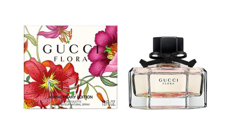 <p>Gucci - Flora LE edition 50 ml</p>