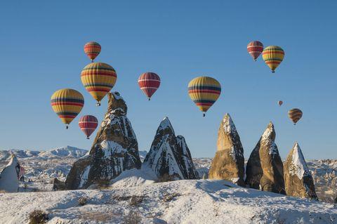 luoghi-da-favola-Cappadocia-Turchia