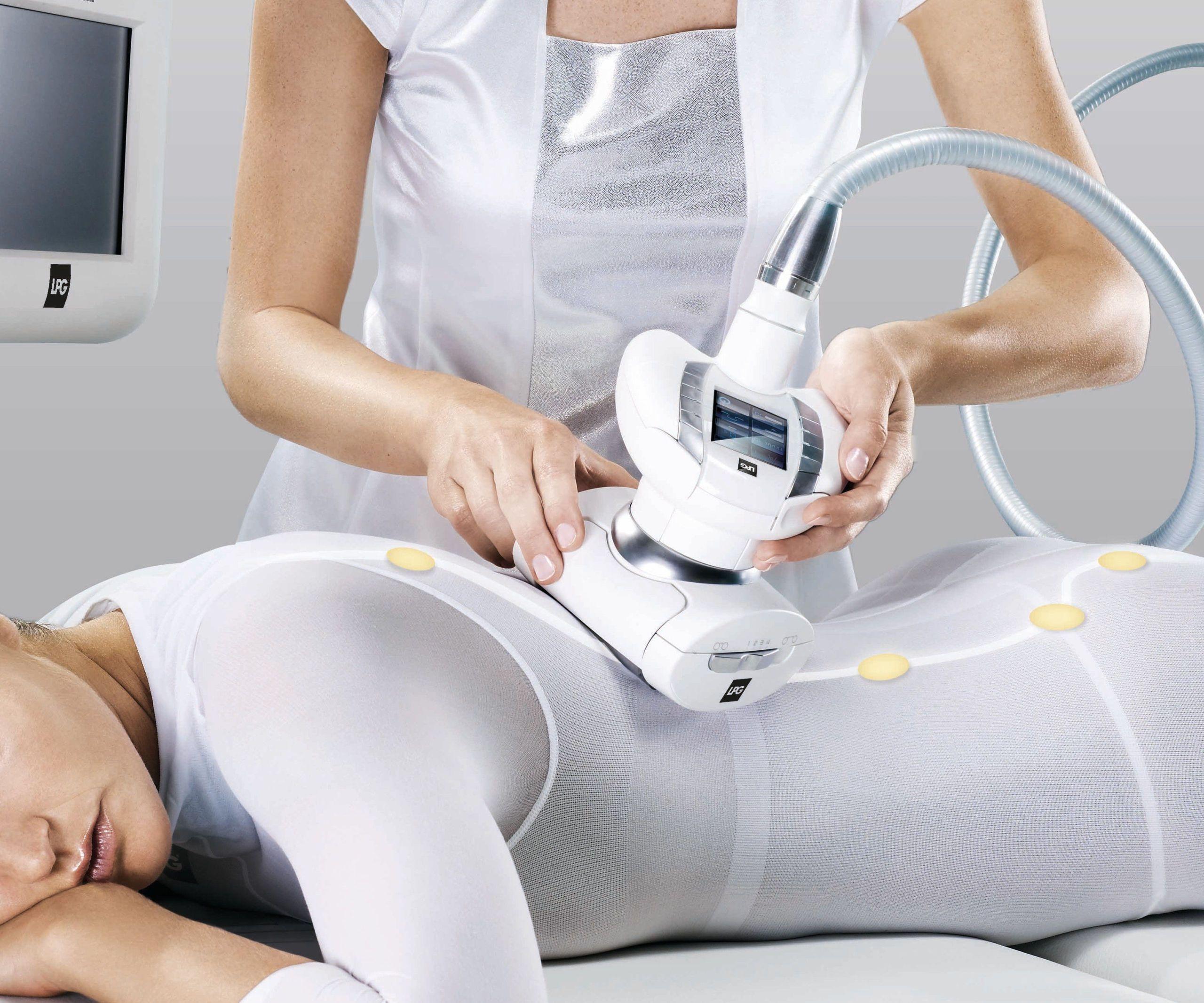 Far bene l amore massaggi notturni milano