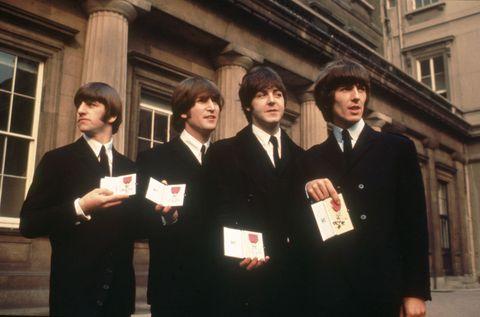 <p>1965</p>
