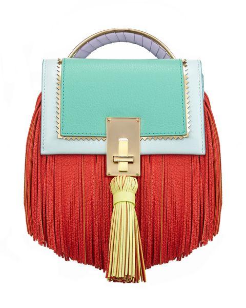 Textile, Teal, Turquoise, Aqua, Beige, Rectangle, Label, Wallet, Strap, Thread,