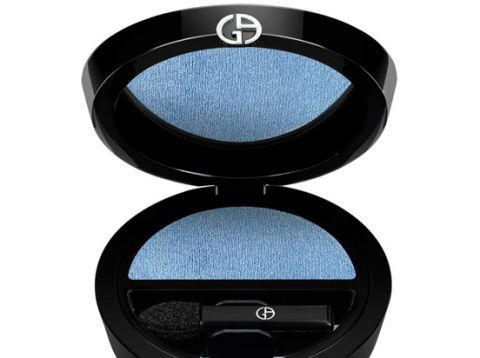 <p>Eyes to kill solo n. 19, <strong>Giorgio Armani Make Up</strong></p>