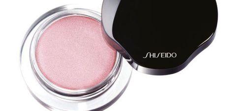 <p>Eye Pk 214, Shiseido.</p>