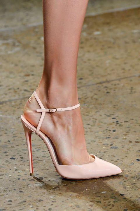 scarpe estate 2016
