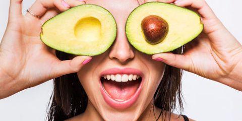 Dieta e abbronzatura: i 10 alimenti top per una tintarella perfetta
