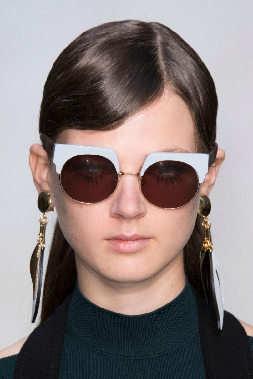 moda estate 2016 occhiali da sole